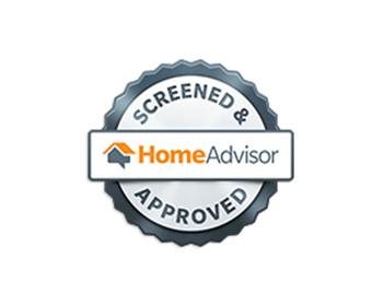 https://kmahvacandconstruction.com/wp-content/uploads/2020/10/Screened-HomeAdvisor-Approved-in-Moreno-Valley-CA-FIN.png