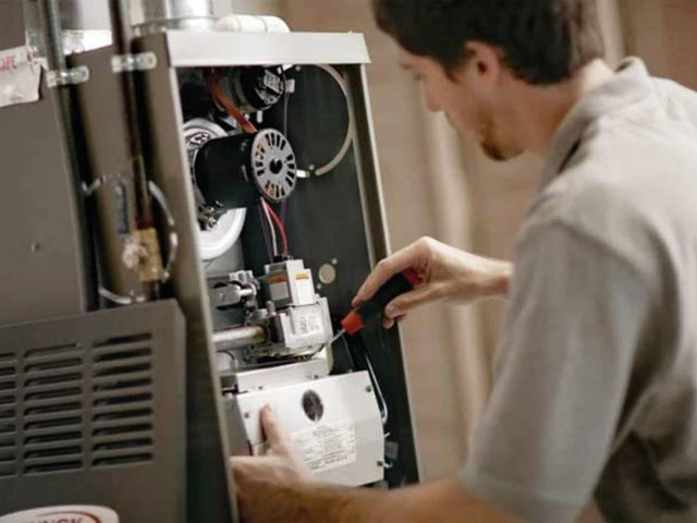 HVAC-Heating-Services-Moreno-Valley-CA-Our-Heating-Services-1
