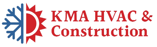 KMA HVAC & Construction