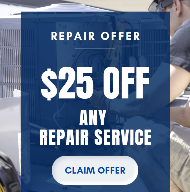 https://kmahvacandconstruction.com/wp-content/uploads/2021/03/Repair-Offer.png